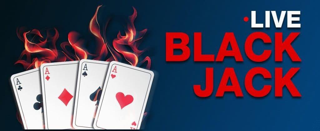21 är en magisk siffra i black jack